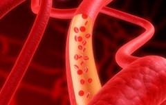analiz-krovi-na-gemoglobin