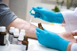 Анализ крови на аллергены у взрослых