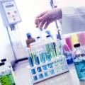 bioximicheskie-issledovaniya2