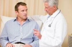 биопсии яичка у мужчин относится к группе хирургических манипуляций.