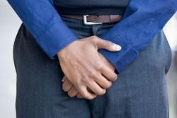 При взятии мазка у мужчины из уретры возможно появление болезненности после проведенной процедуры даже при отсутствии воспаления.