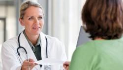 Биопсия почки - вторжение в работу организма, поэтому после процедуры необходимо выполнять некоторые правила